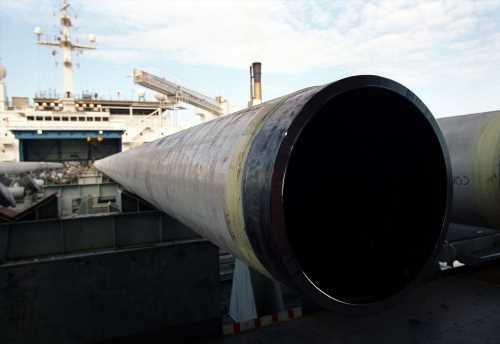 Новые правила. Совет ЕС утвердил обновленную газовую директиву