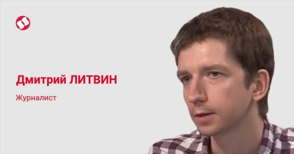 Почему Зеленского нельзя сбить на выборах
