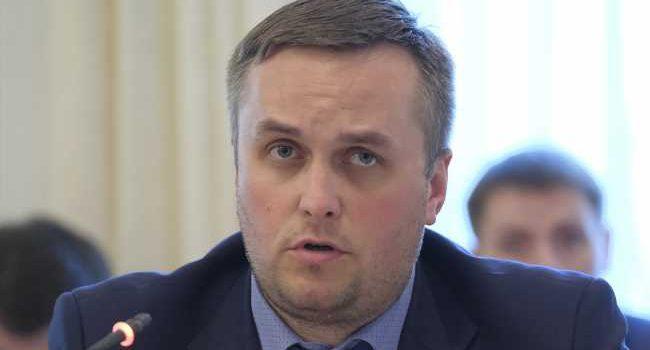 НАБУ не направляло в САП подозрение против Кононенко