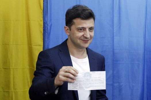 Полиция о нарушениях на выборах: 940 сообщений, 12 уголовных дел