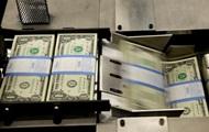 В обменниках курс доллара вернулся к росту