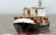 Нигерийские пираты взяли в заложники моряков из Украины