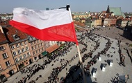 Украинцы за год перевели из Польши более $3,6 млрд