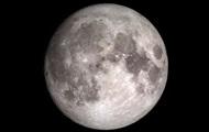 Австралийцы планируют добывать на Луне воду