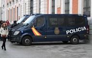 В Испании задержан беглый польский миллионер Марек Фалента