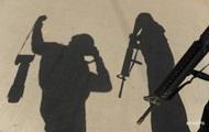 В Афганистане начали операцию против талибов: более ста погибших