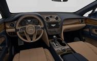 С начала года украинцы купили новых авто на $550 млн