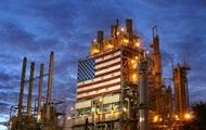 США почти в два раза увеличили экспорт нефти