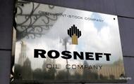 СМИ: Венесуэла обходит меры США с помощью Роснефти