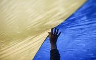 За год валовый доход Украины вырос почти на 20%