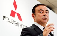 Экс-глава Nissan во второй раз выйдет из тюрьмы под залог