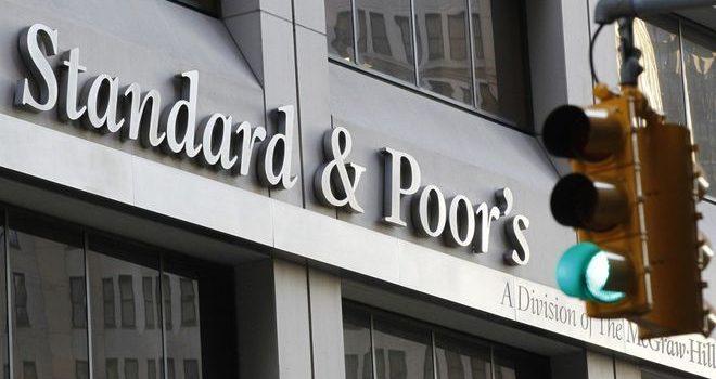 S&P подтвердило рейтинги Украины с оглядкой на выполнение требований МВФ, но напомнил о долге перед РФ