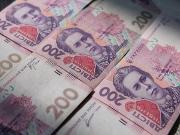 Налоговая милиция с начала года пополнила бюджет на 6,3 миллиарда
