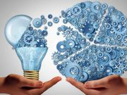 Продажи устройств для «умного» дома продолжают расти