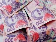 Госстат назвал сумму прямых налогов c граждан за год