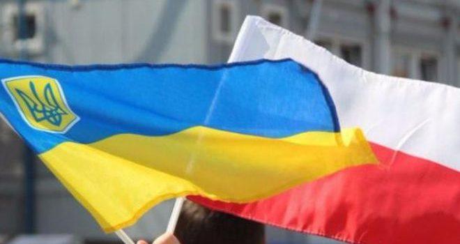 Польша опередила Россию в рейтинге импортеров украинских товаров