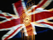 Парламент Британии одобрил закон об отсрочке Brexit