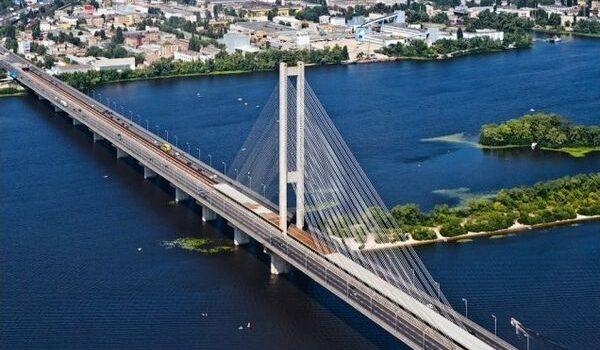 В Крыму построят новый мост за 200 миллиардов: что задумали оккупанты