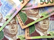 Правительство взяло в долг на рынке 13,55 млрд грн: объемы валютных заимствований резко возросли