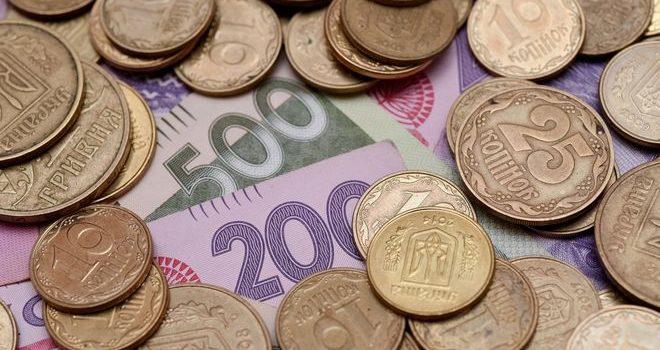 Бизнесу вернули 57 млрд грн налогов