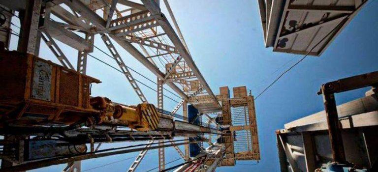 Укргаздобыча направит половину чистой прибыли Нафтогазу Украины