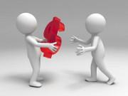 Банки наращивают кредитование физлиц