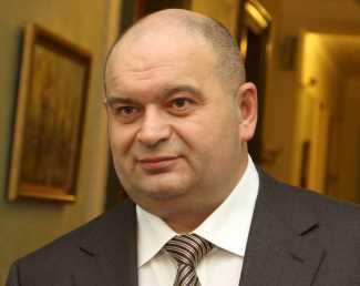САП обвинила НАБУ в саботировании дела против Злочевского