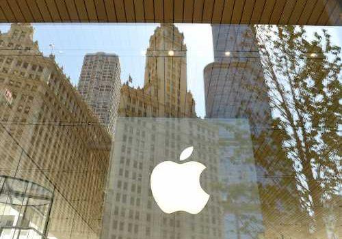 Тим Кук рассказал, как часто Apple покупает другие компании