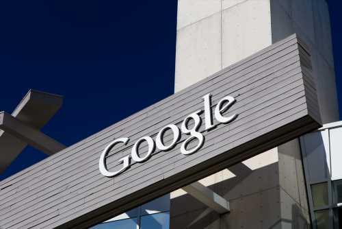 Google ввел новую функцию Chrome для защиты прав пользователей