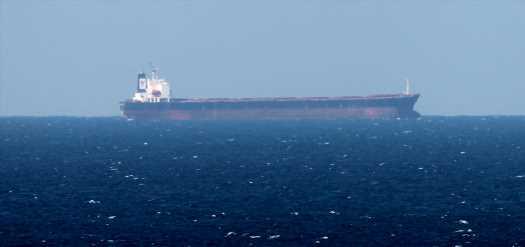 В Персидском заливе диверсанты атаковали нефтетанкеры — Reuters