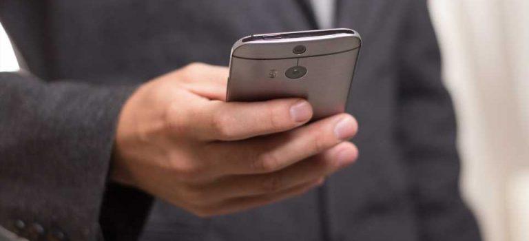 В Житомире запустили сервис SMS-оплаты в транспорте