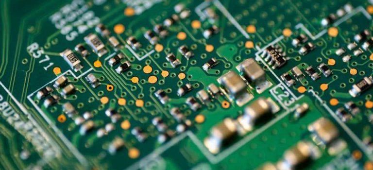 В процессорах Intel обнаружен новый вид уязвимости