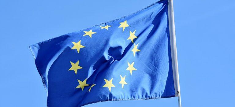 Второй день выборов в Европарламент: голосуют Ирландия и Чехия
