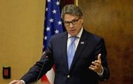 В США объяснили недовольство Северным потоком-2