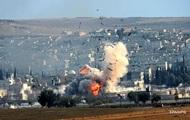Сирию покинули 150 тысяч беженцев за неделю – ООН