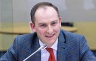 Кабмин назначил главного налоговика Украины