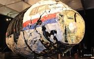 В РФ обвинили Голландию в сокрытии данных по MH17