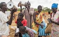 В Южном Судане запретили ночные клубы и дискотеки