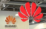 Торговая война: Huawei лишилась ключевых партнеров