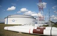 Беларусь сняла запрет на экспорт нефтепродуктов