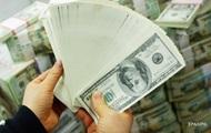 В Украине резко сократился приток инвестиций