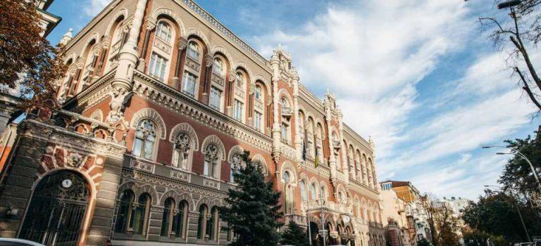 В Украине падает уровень долларизации розничных кредитов и вкладов физлиц — НБУ