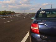 Количество ввозимых подержанных автомобилей бьет все рекорды