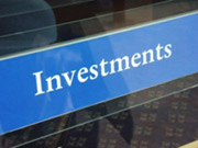 В Кремниевой долине появится фондовая биржа для ИТ-стартапов