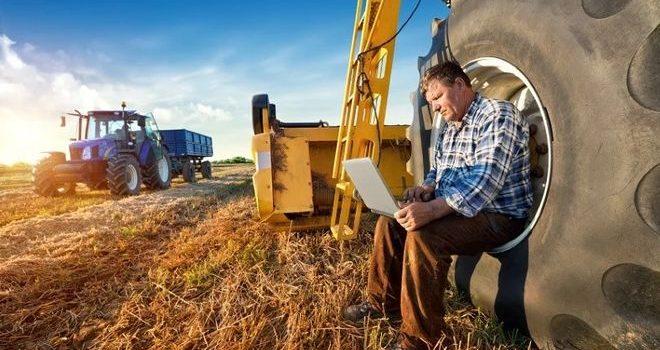 Всемирный банк выделит Украине $200 млн на развитие сельского хозяйства