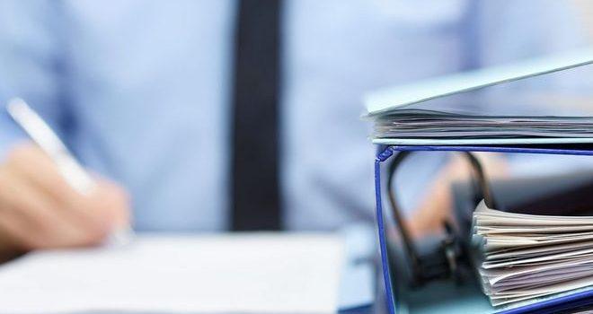 У Зеленского готовят всеобщее налоговое декларирование и новый закон для ФЛП