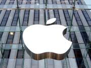 В Apple начали производить новые процессоры для iPhone