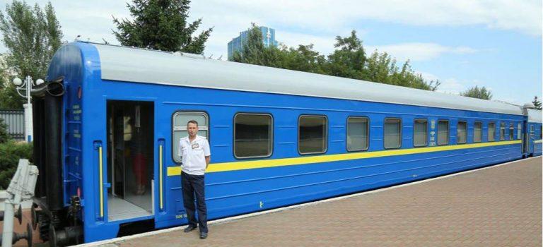 Укрзализныця раскрыла финансовые показатели за 2018 год