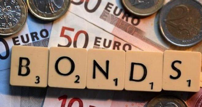 Украина погасила еврооблигации под гарантии США на $1 млрд