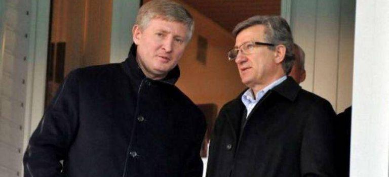 Днепровский меткомбинат продолжит работу даже после банкротства — Тарута